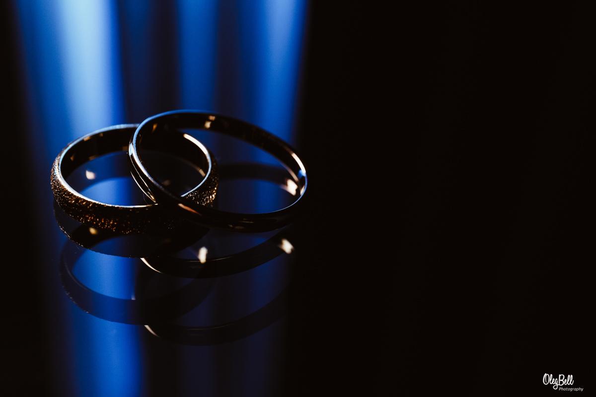 LEE_AND_SHAY_WEDDING_PV_0014.jpg