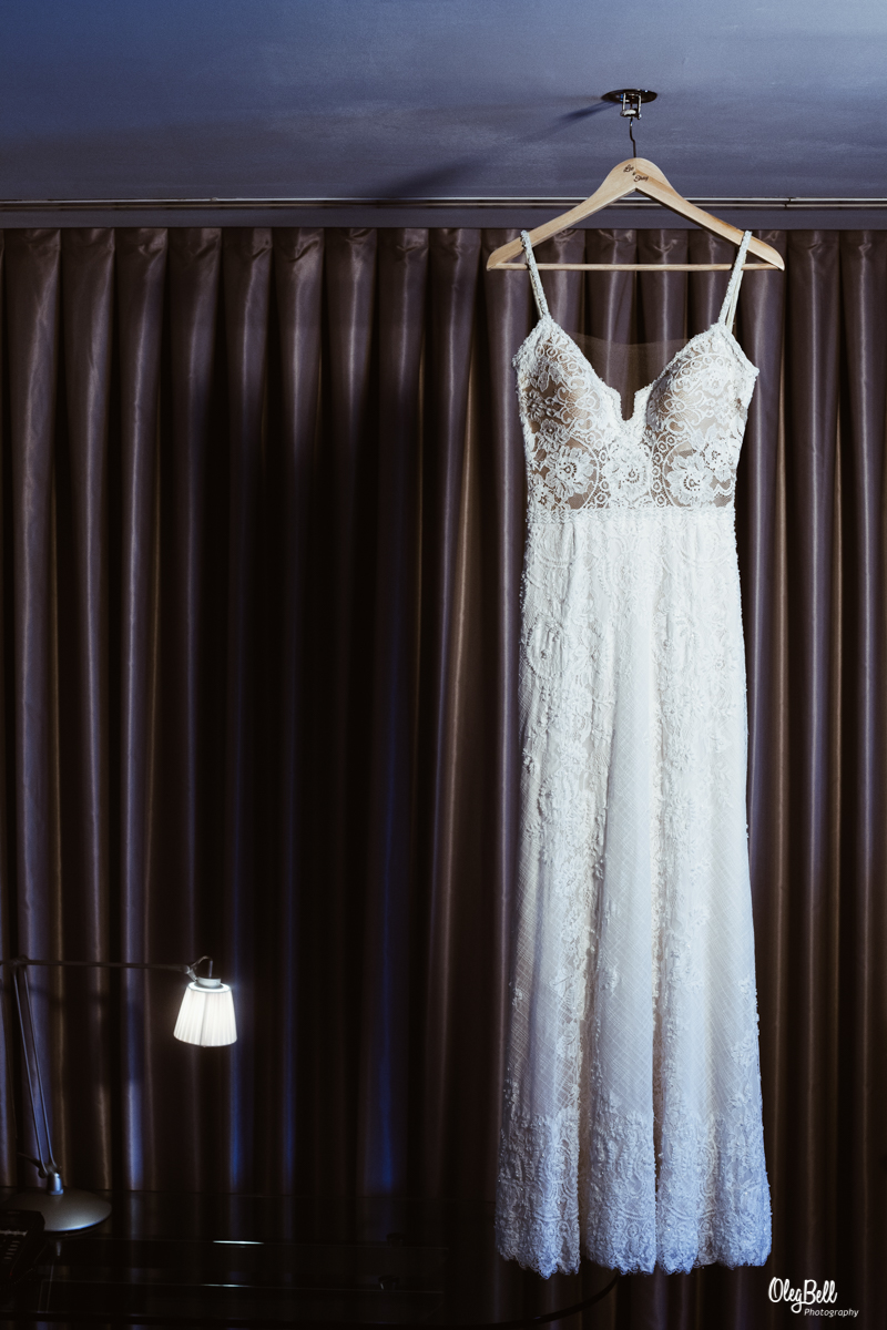 LEE_AND_SHAY_WEDDING_PV_0011.jpg