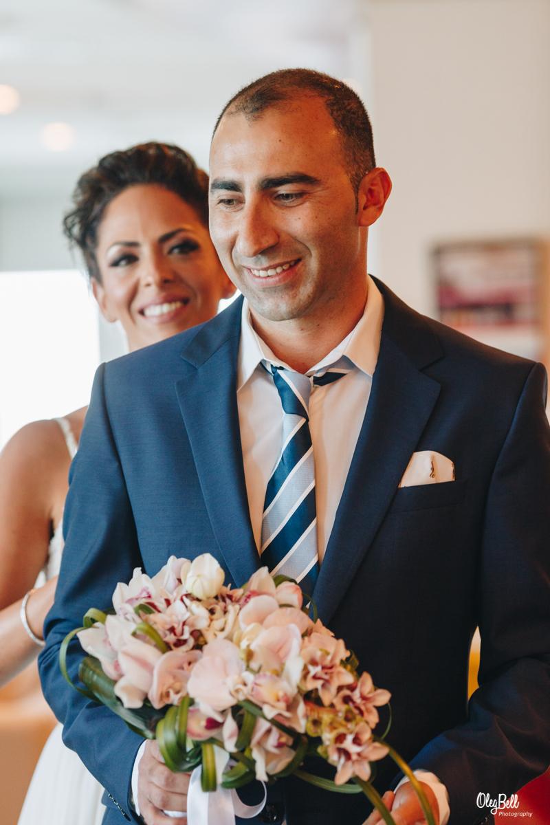 LEE_AND_SHAY_WEDDING_PV_0129.jpg