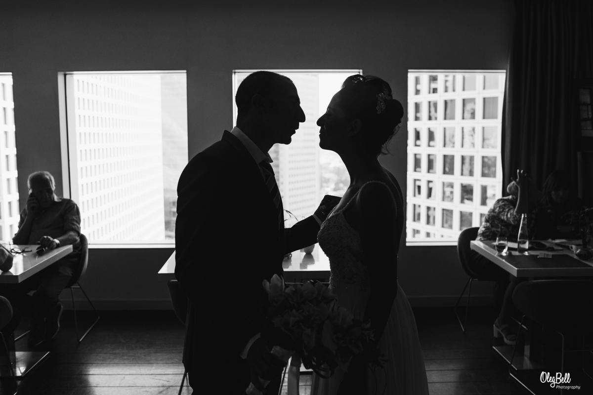 LEE_AND_SHAY_WEDDING_PV_0145.jpg