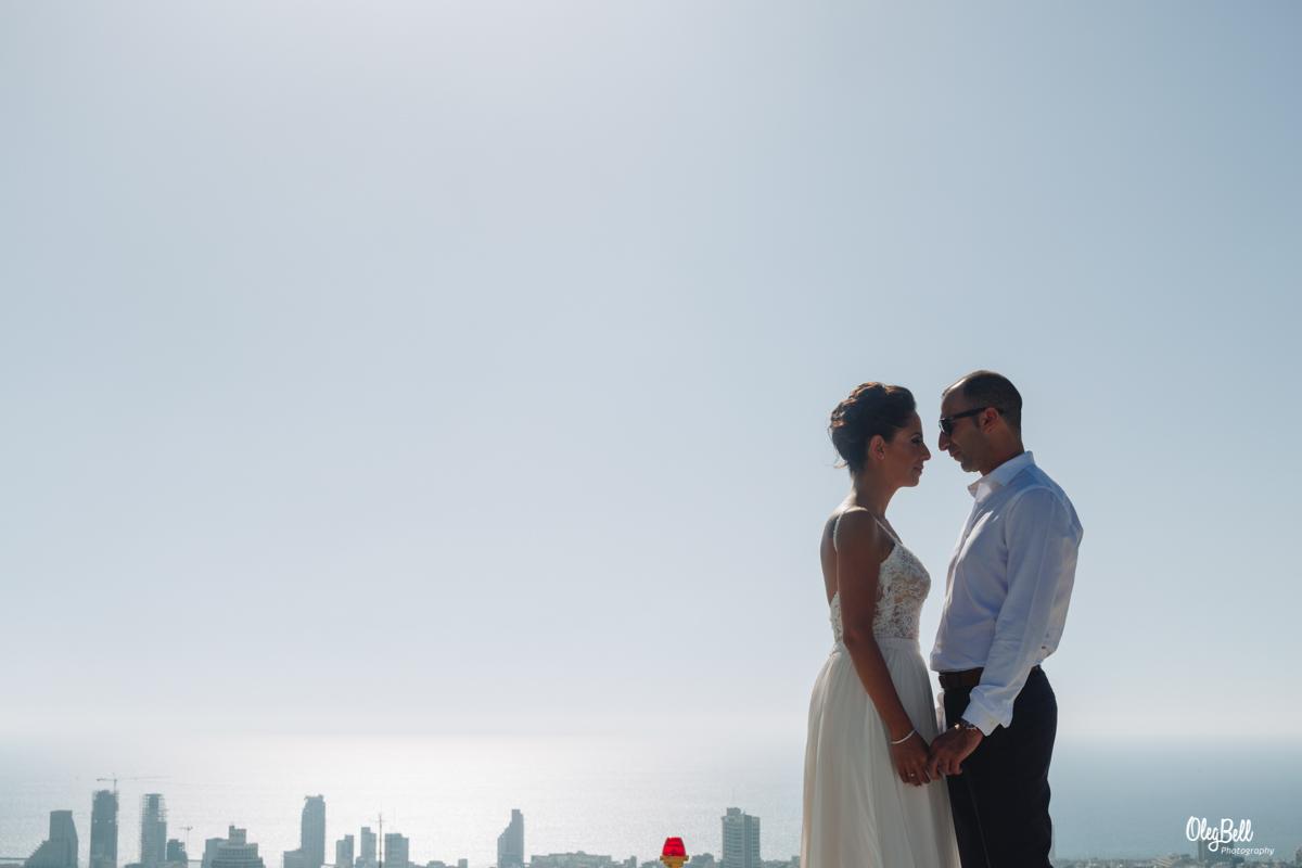 LEE_AND_SHAY_WEDDING_PV_0176.jpg
