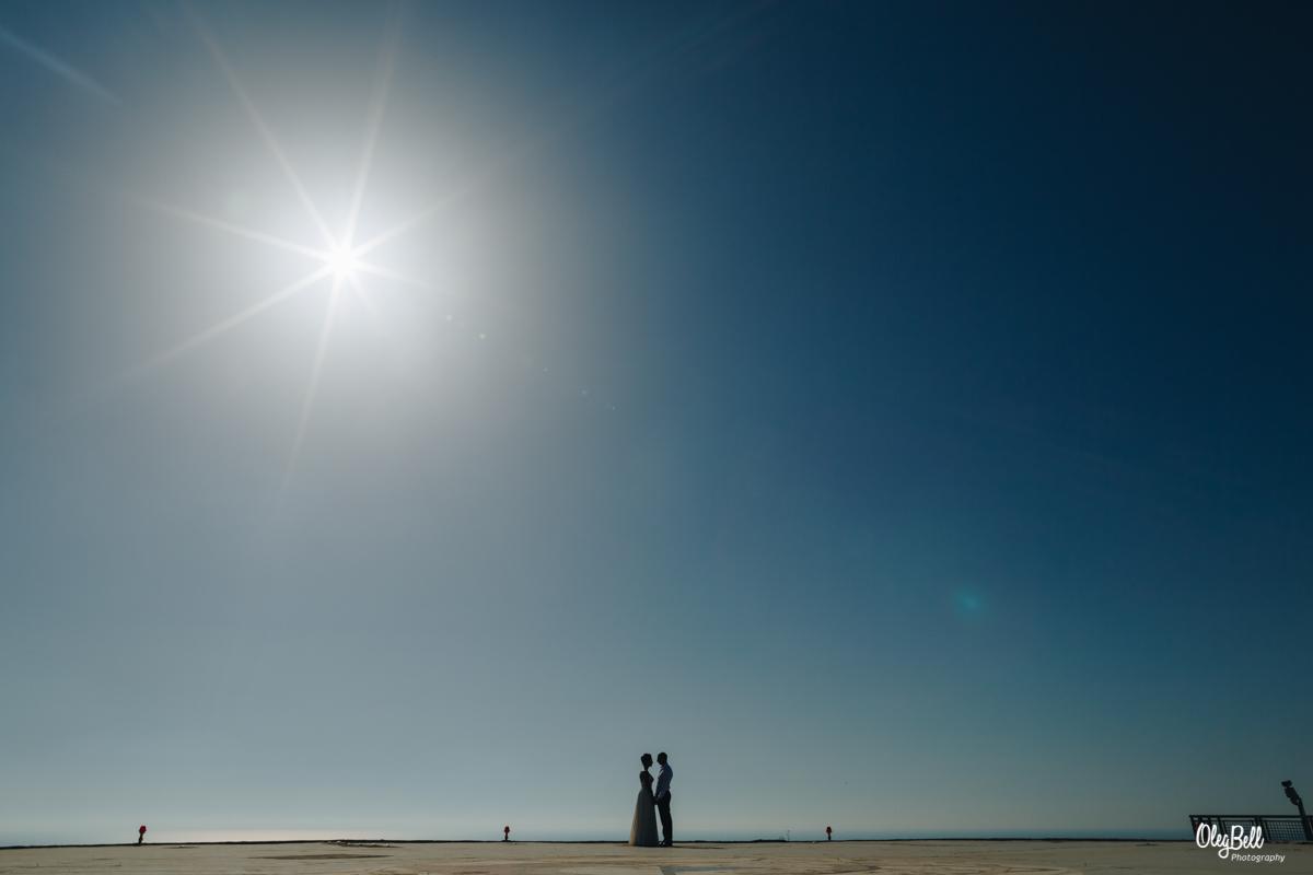 LEE_AND_SHAY_WEDDING_PV_0177.jpg