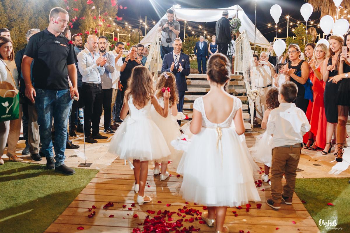 LEE_AND_SHAY_WEDDING_PV_0420.jpg