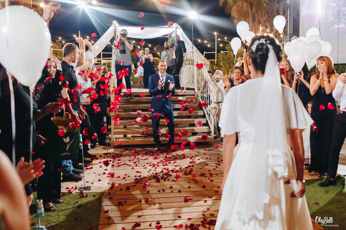 LEE_AND_SHAY_WEDDING_PV_0424.jpg