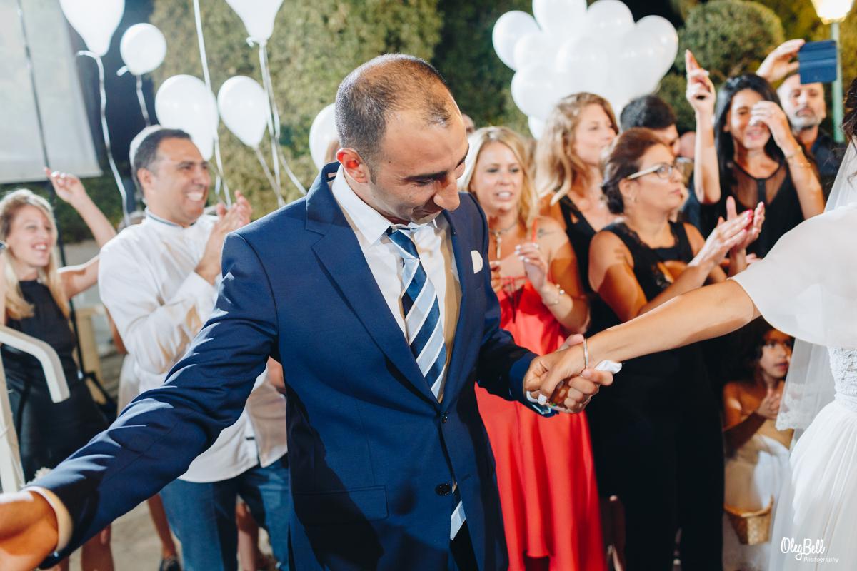 LEE_AND_SHAY_WEDDING_PV_0438.jpg