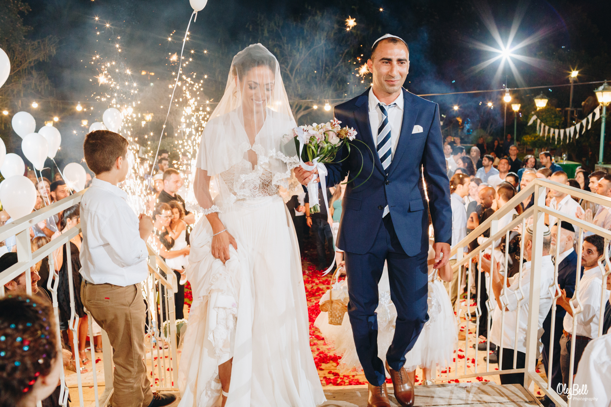 LEE_AND_SHAY_WEDDING_PV_0451.jpg