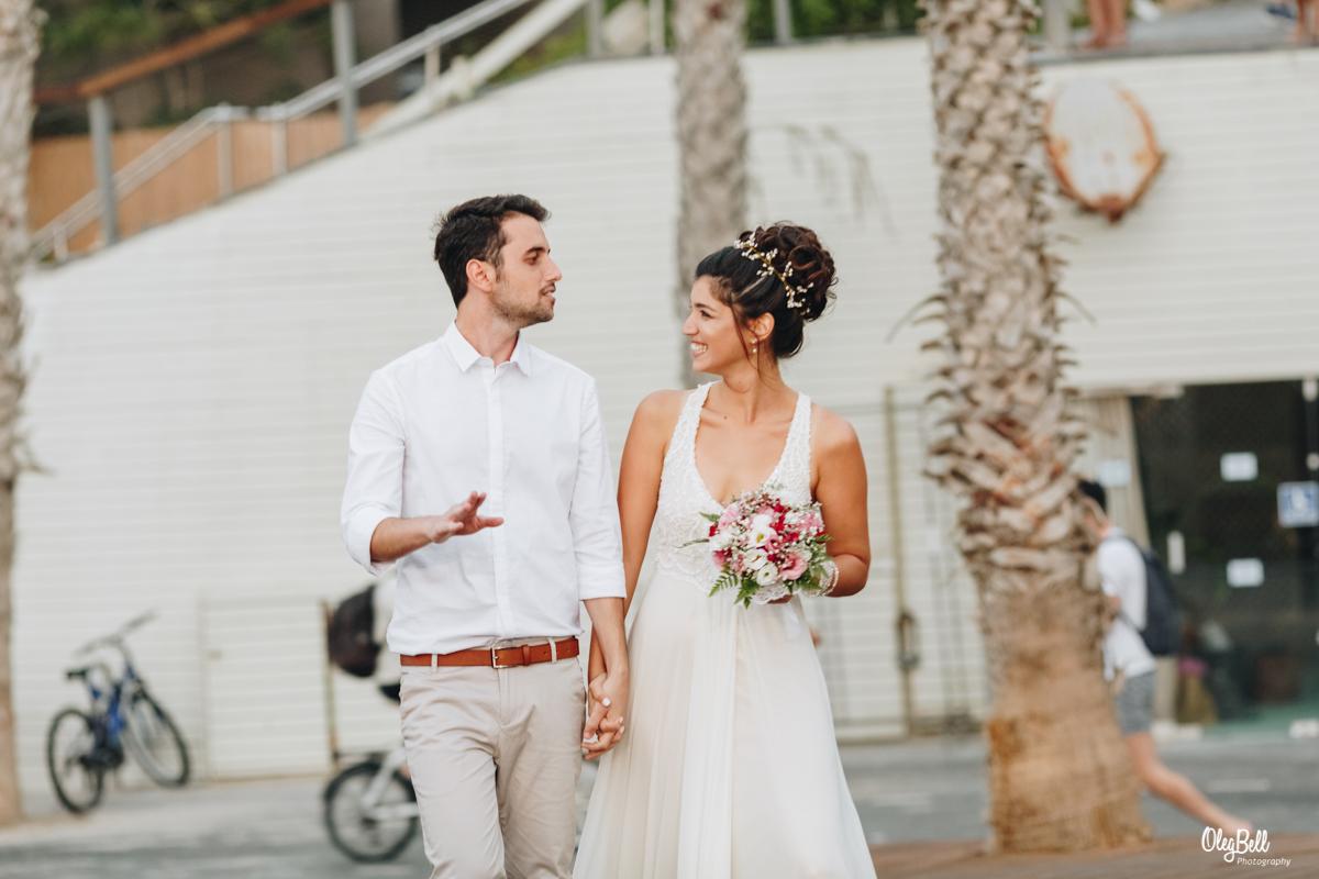 NOA_AND_PELEG_WEDDING_PV_411.jpg