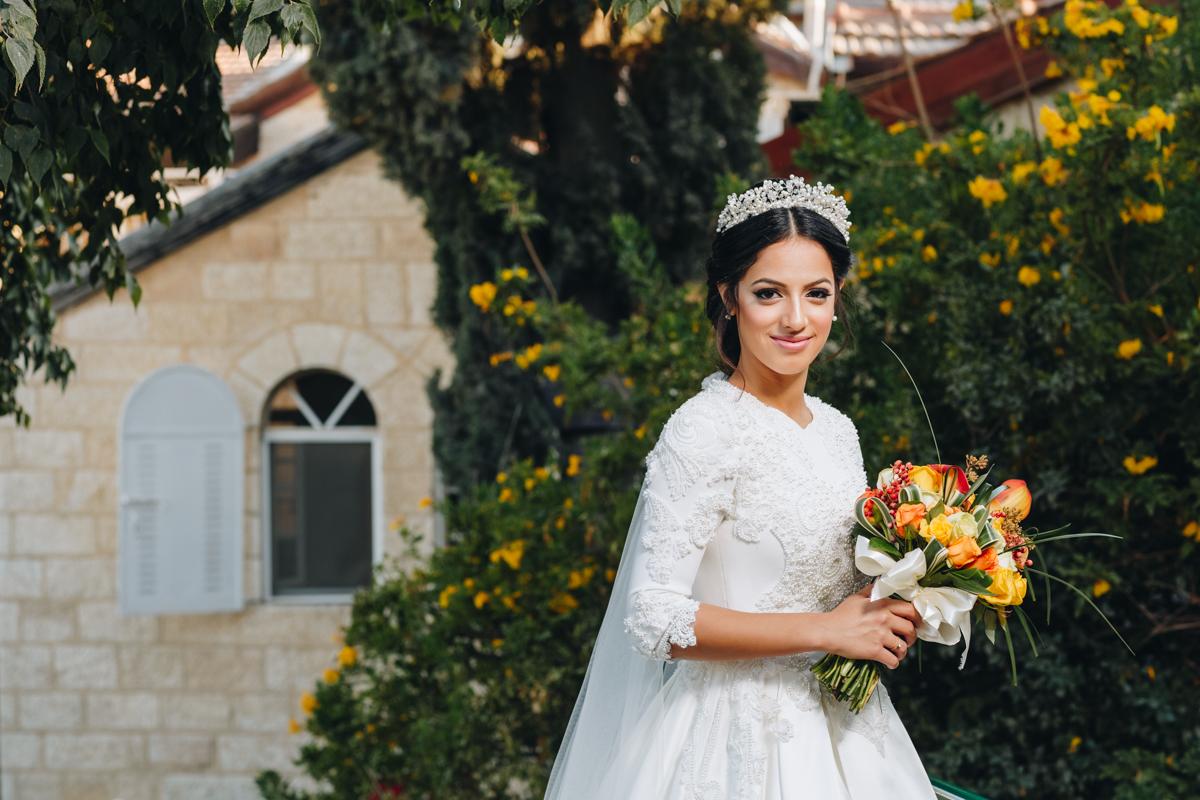 צילום חתונות 099