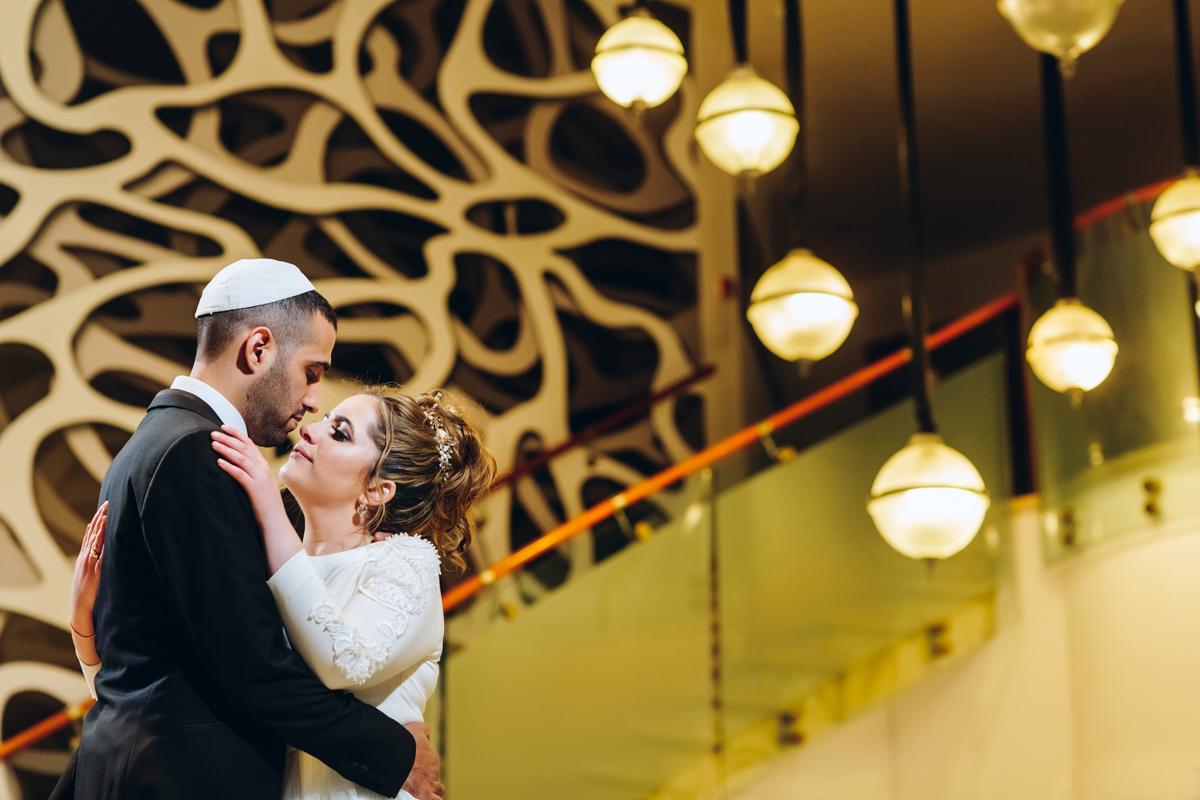 צילום חתונות 118