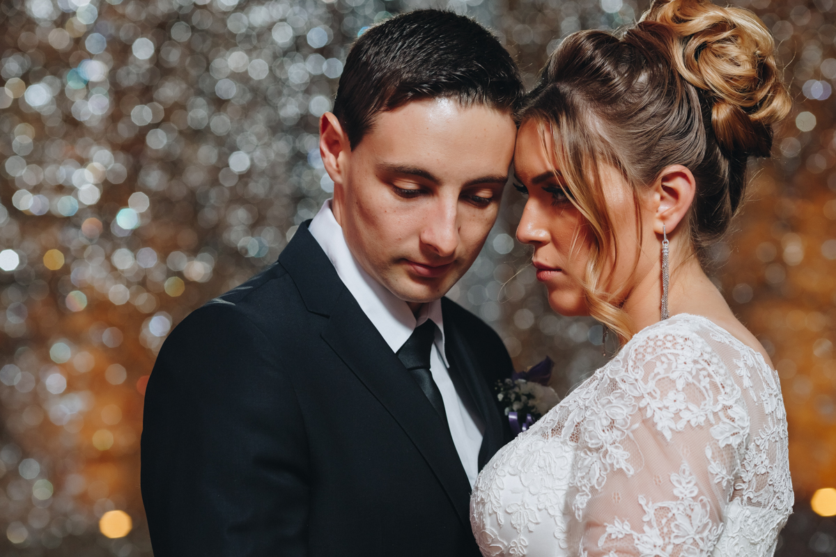 צילום חתונות 127