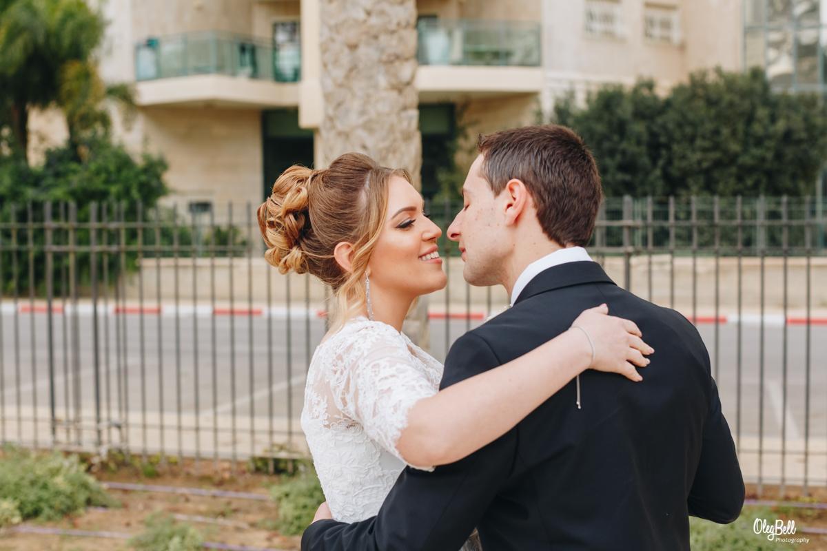 ZHENYA_AND_PAVEL_WEDDING_PV_0114.jpg