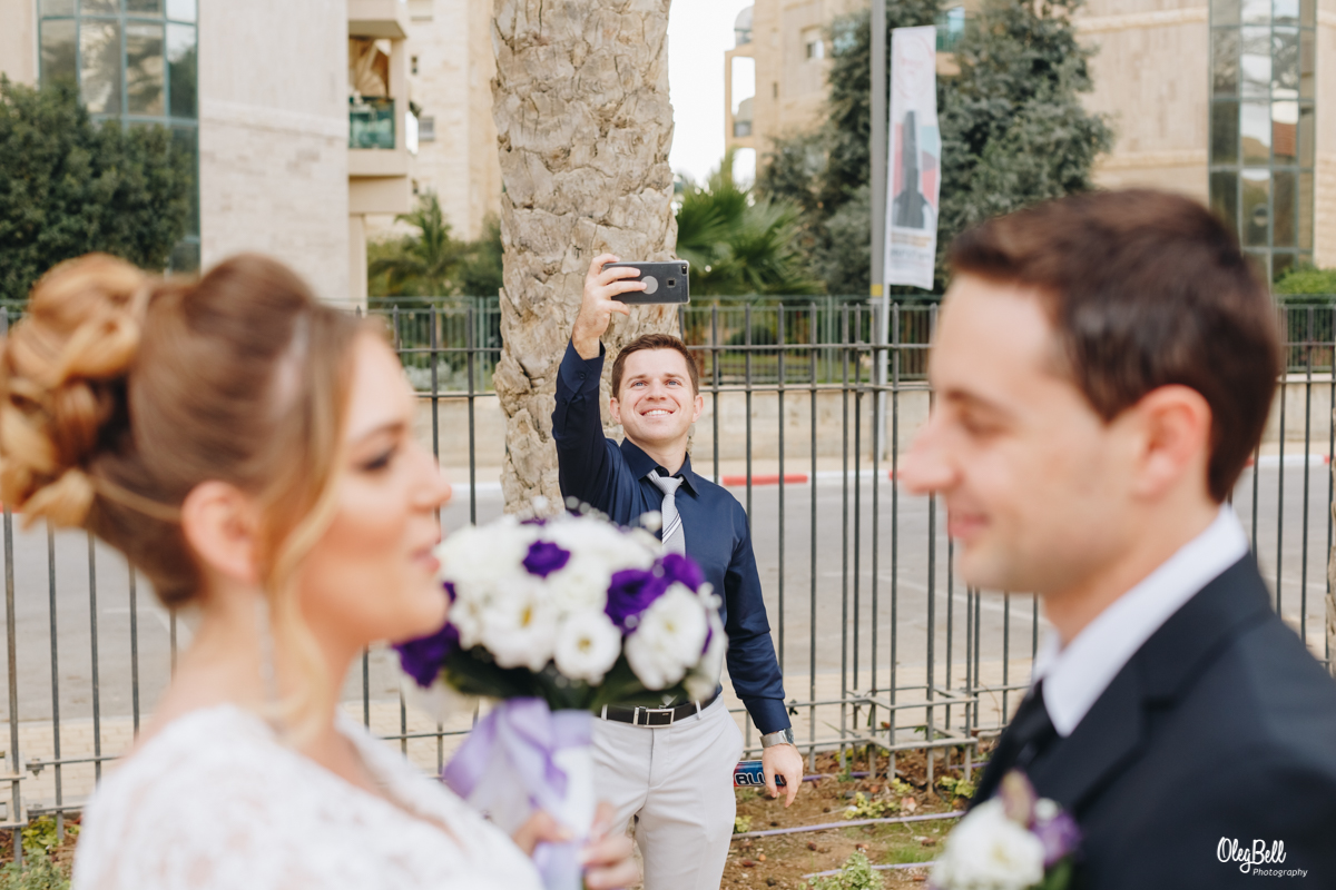 ZHENYA_AND_PAVEL_WEDDING_PV_0118.jpg
