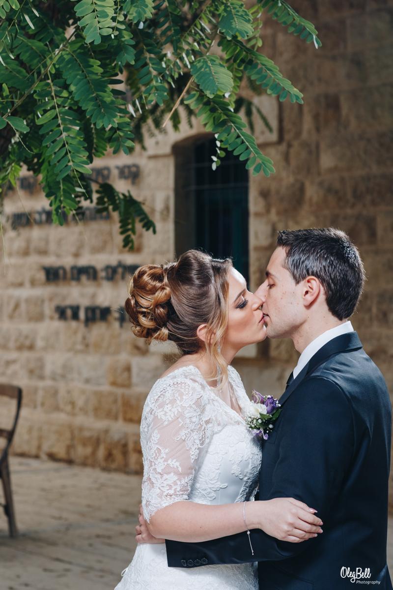 ZHENYA_AND_PAVEL_WEDDING_PV_0167.jpg