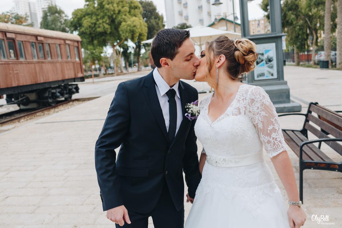ZHENYA_AND_PAVEL_WEDDING_PV_0179.jpg