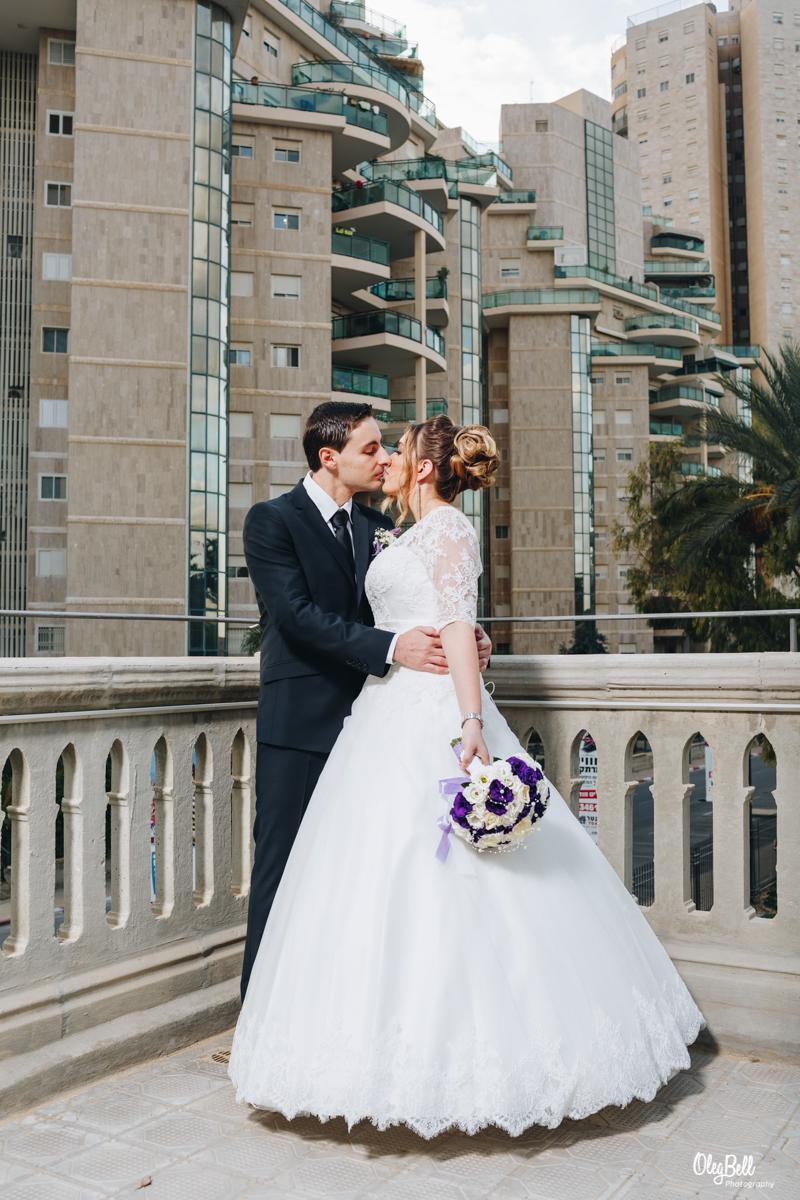 ZHENYA_AND_PAVEL_WEDDING_PV_0191.jpg