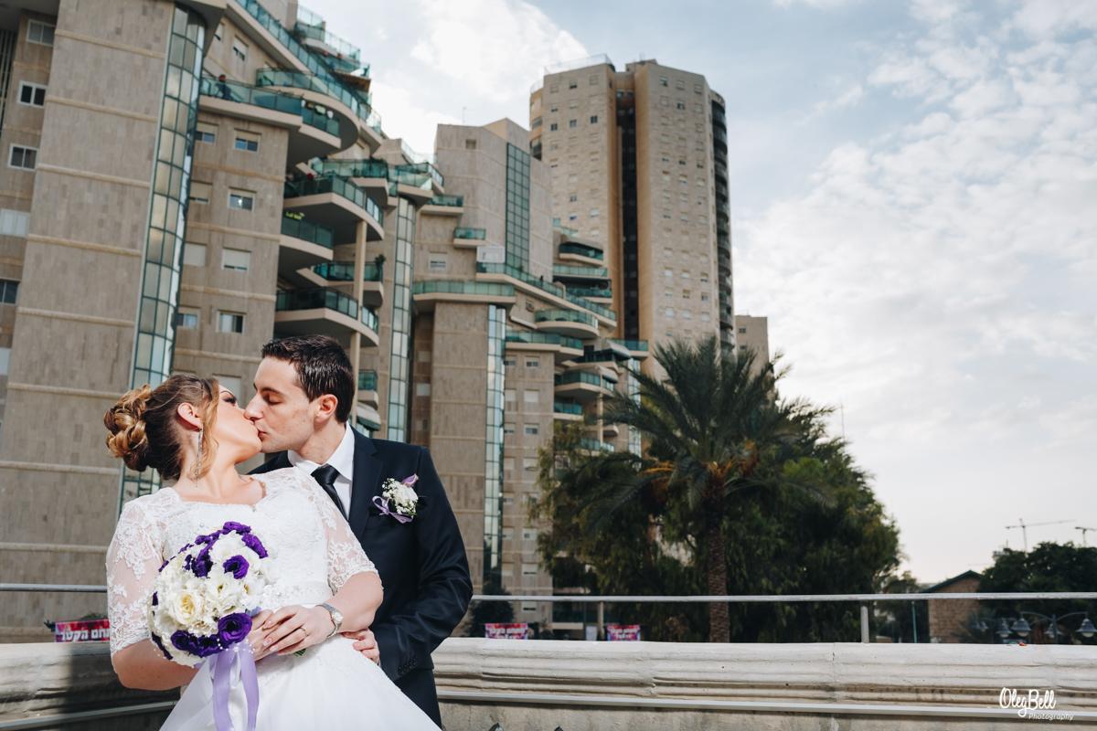 ZHENYA_AND_PAVEL_WEDDING_PV_0194.jpg
