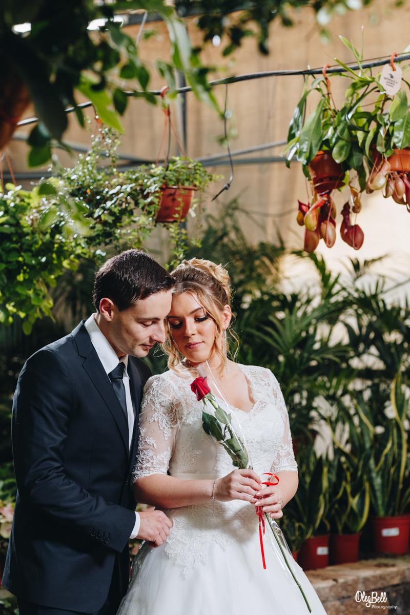 ZHENYA_AND_PAVEL_WEDDING_PV_0199.jpg