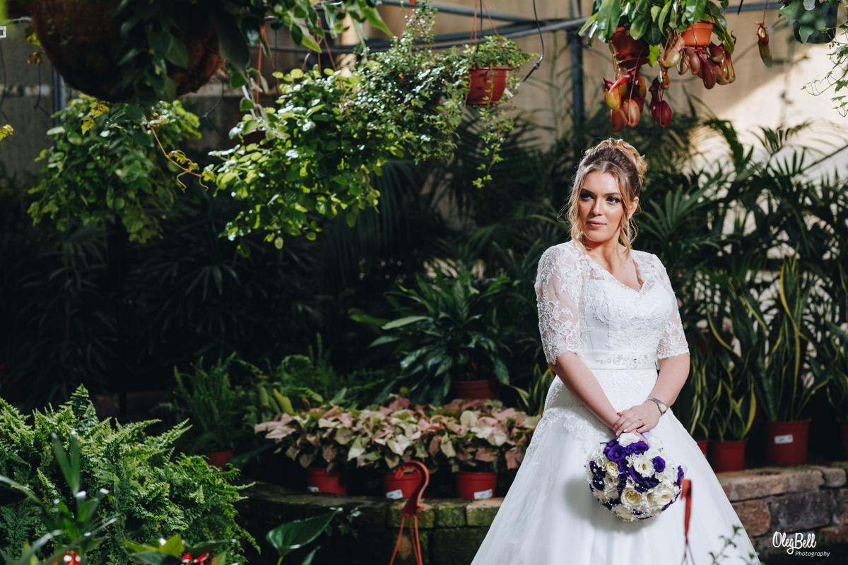 ZHENYA_AND_PAVEL_WEDDING_PV_0196.jpg
