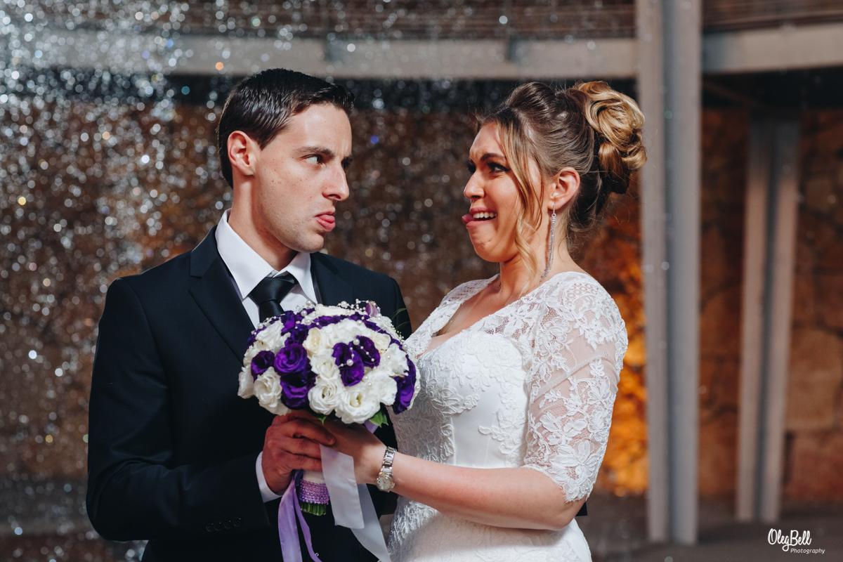 ZHENYA_AND_PAVEL_WEDDING_PV_0239.jpg