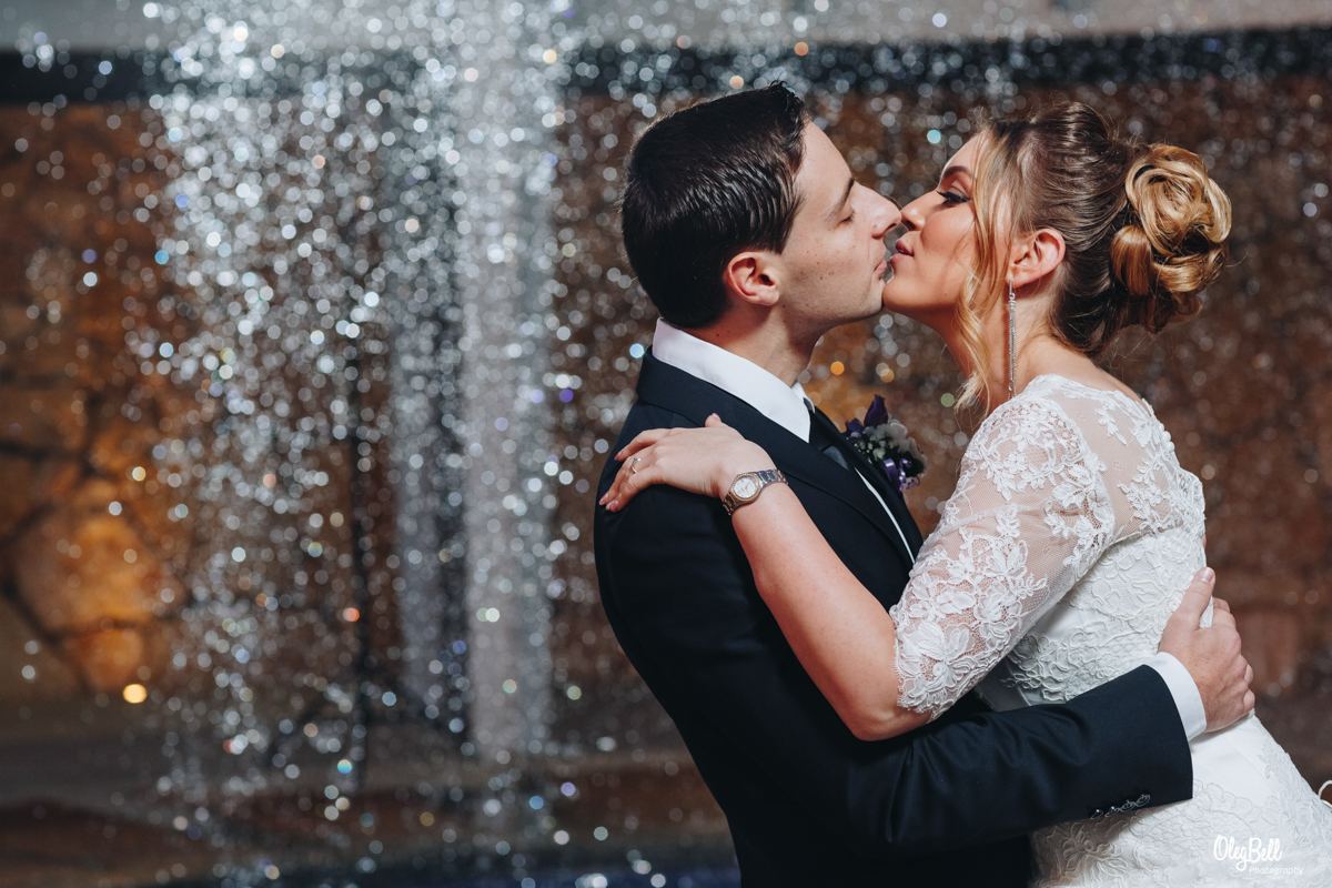 ZHENYA_AND_PAVEL_WEDDING_PV_0244.jpg
