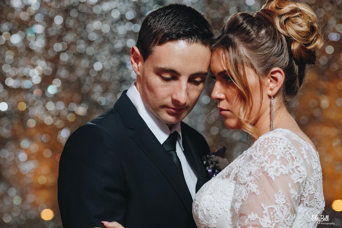 ZHENYA_AND_PAVEL_WEDDING_PV_0245.jpg