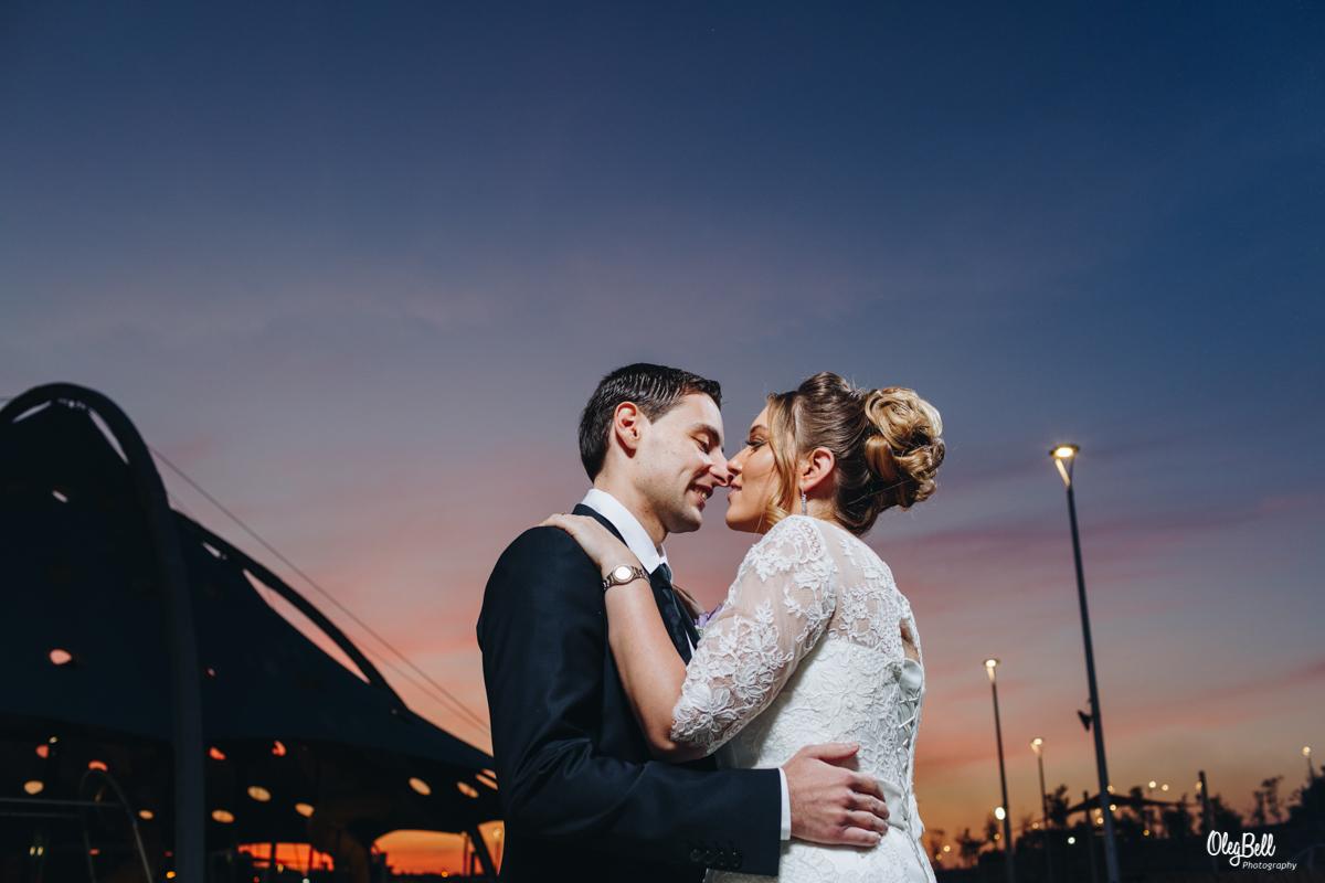 ZHENYA_AND_PAVEL_WEDDING_PV_0249.jpg