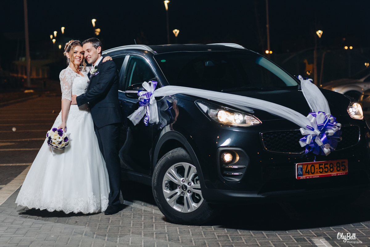 ZHENYA_AND_PAVEL_WEDDING_PV_0259.jpg