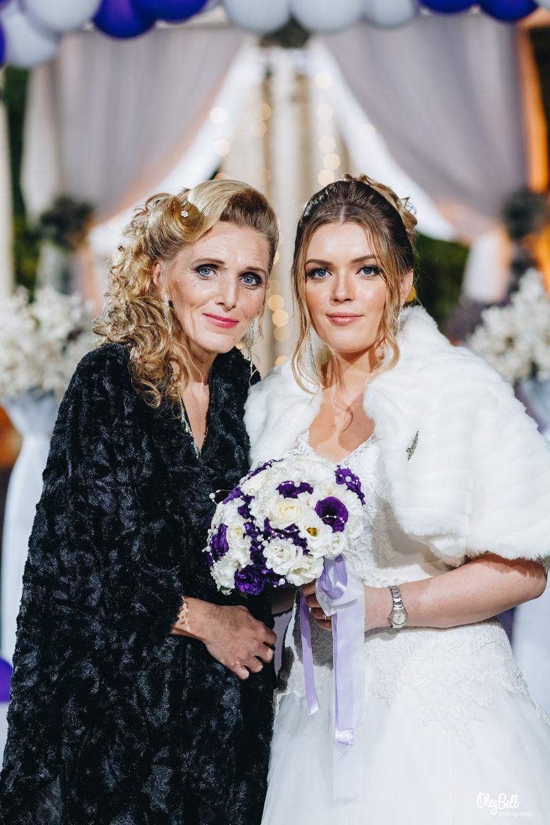ZHENYA_AND_PAVEL_WEDDING_PV_0291.jpg