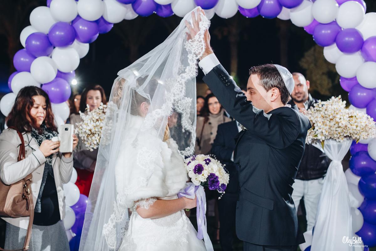 ZHENYA_AND_PAVEL_WEDDING_PV_0645.jpg