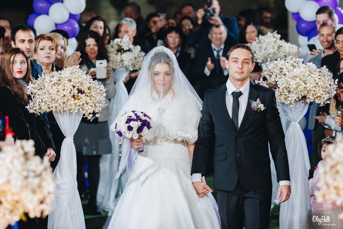 ZHENYA_AND_PAVEL_WEDDING_PV_0650.jpg