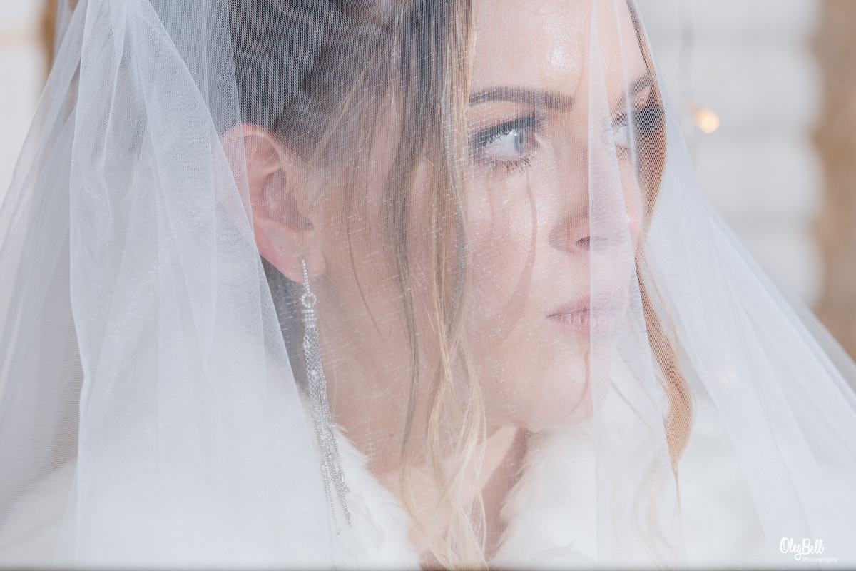 ZHENYA_AND_PAVEL_WEDDING_PV_0670.jpg