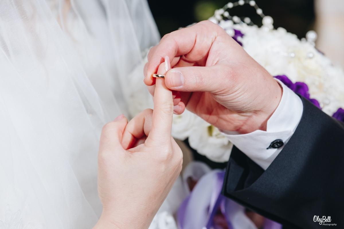ZHENYA_AND_PAVEL_WEDDING_PV_0691.jpg