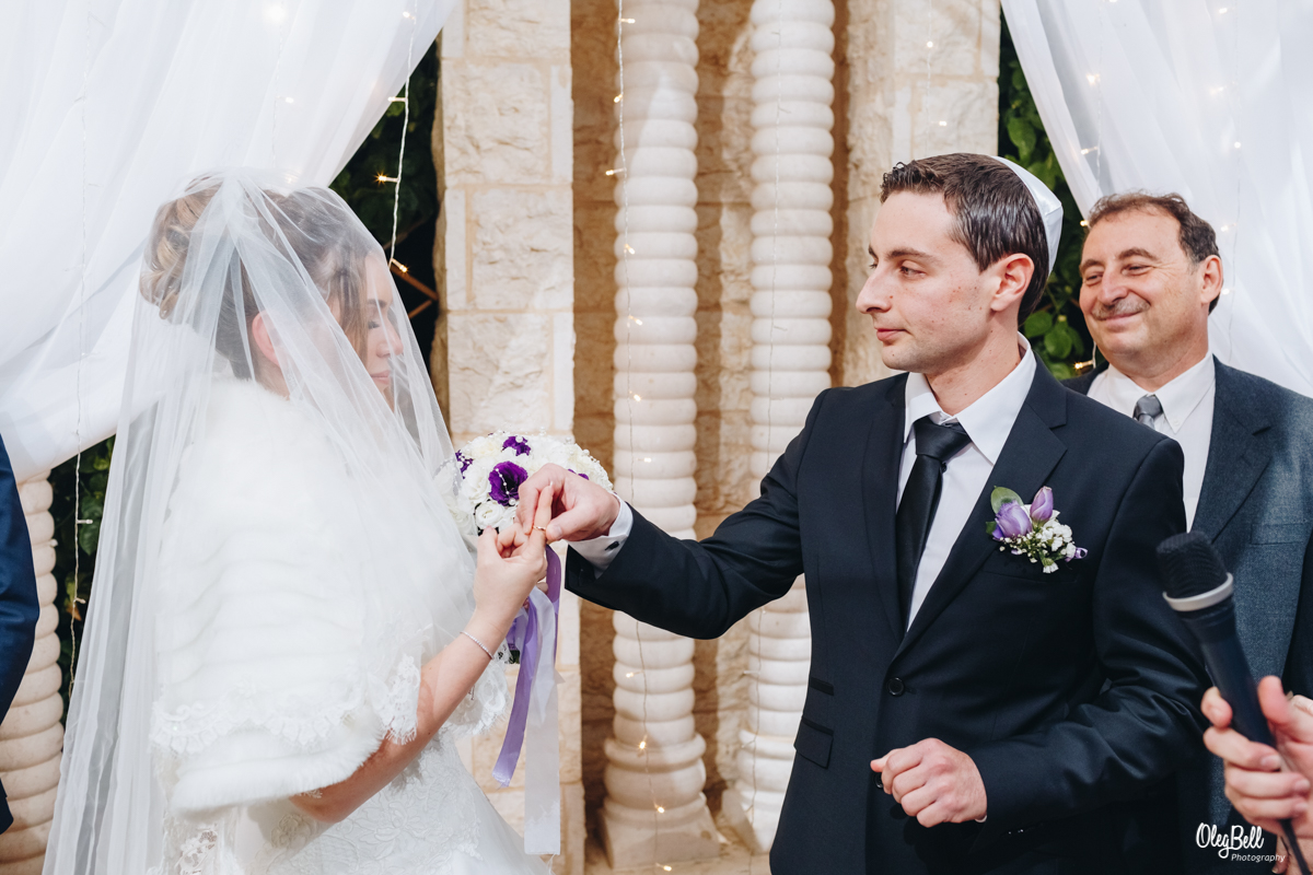 ZHENYA_AND_PAVEL_WEDDING_PV_0694.jpg