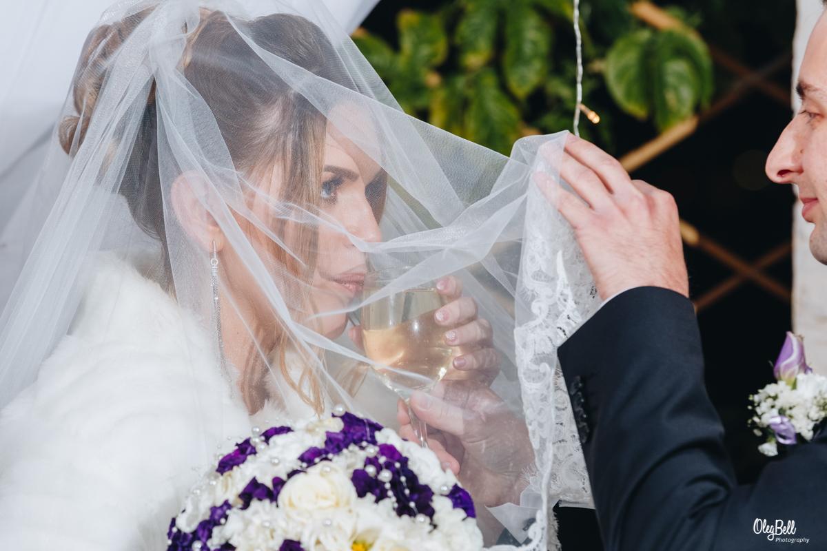 ZHENYA_AND_PAVEL_WEDDING_PV_0748.jpg