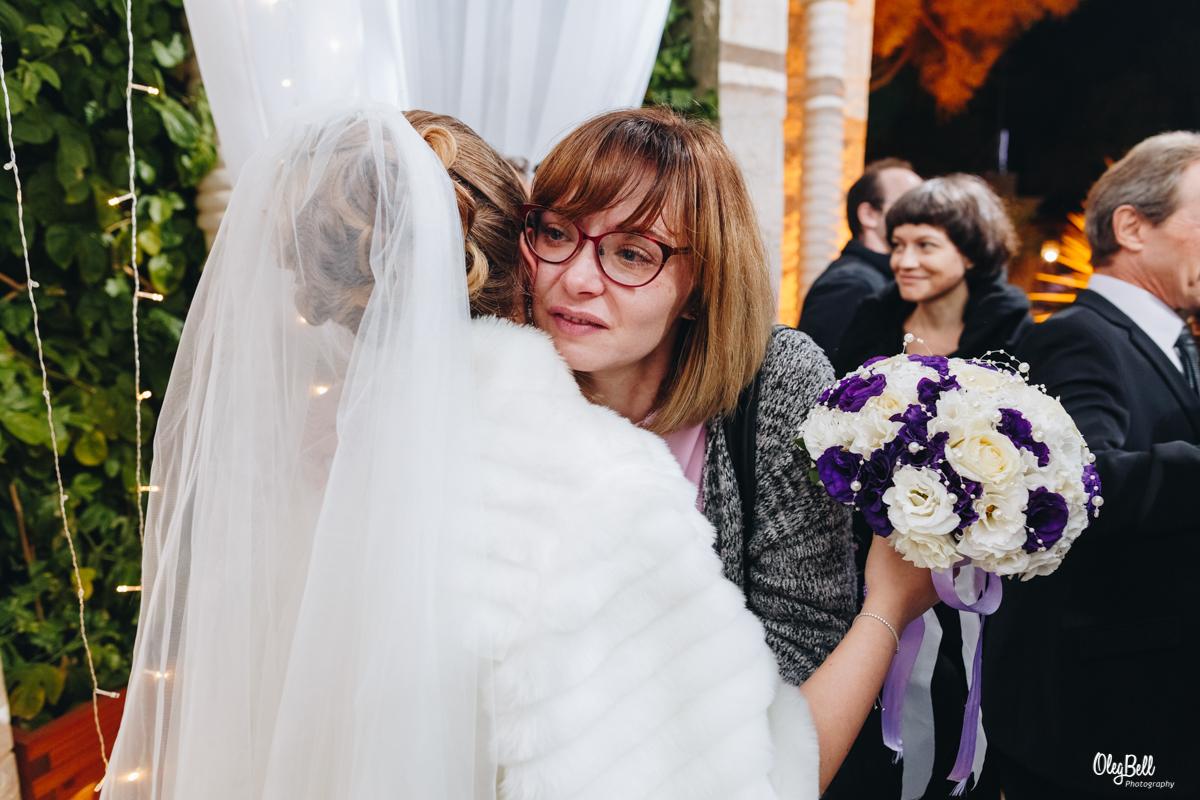 ZHENYA_AND_PAVEL_WEDDING_PV_0782.jpg