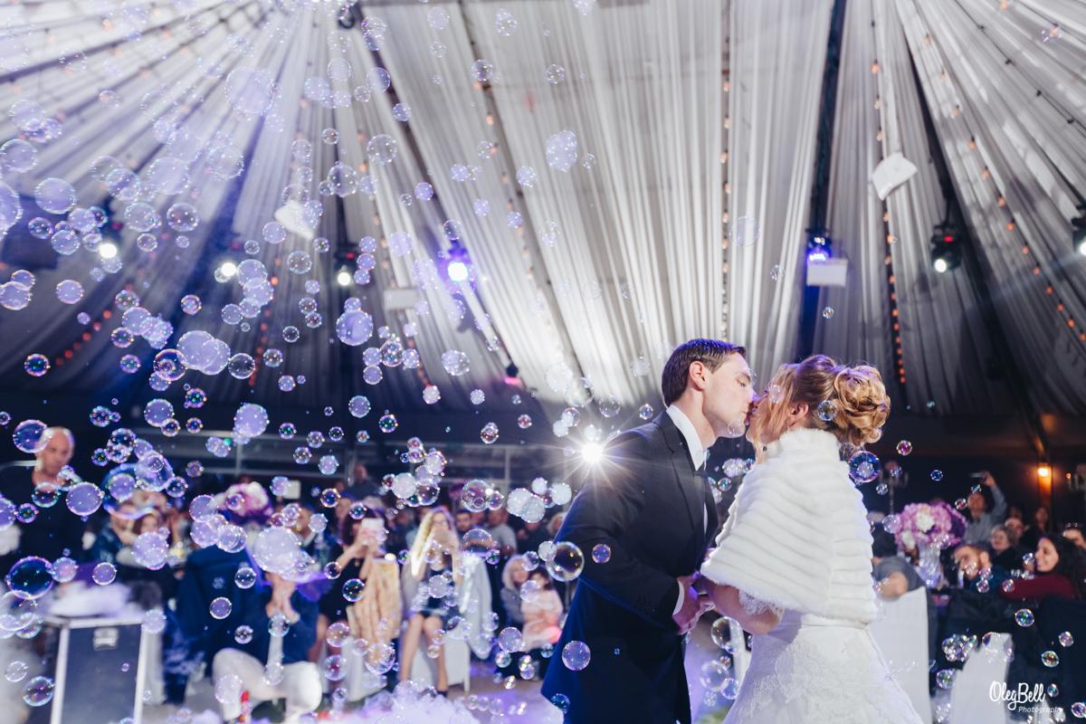 ZHENYA_AND_PAVEL_WEDDING_PV_0857.jpg