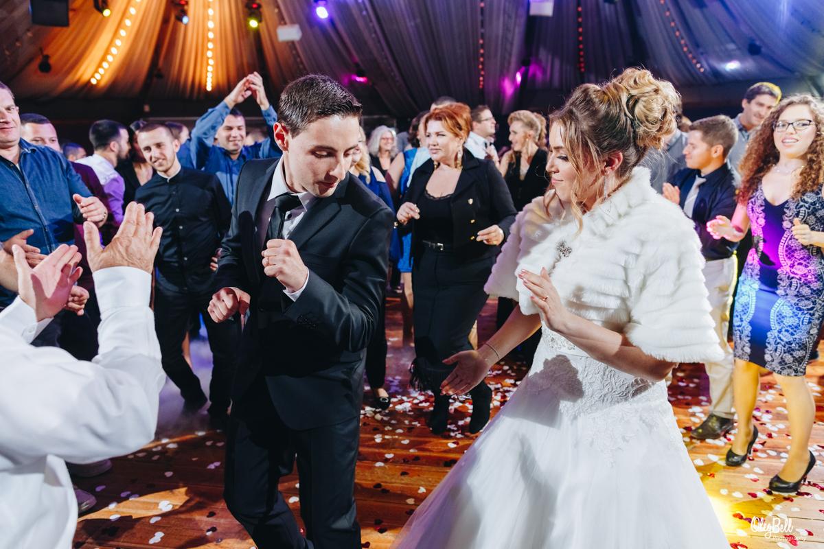ZHENYA_AND_PAVEL_WEDDING_PV_0888.jpg