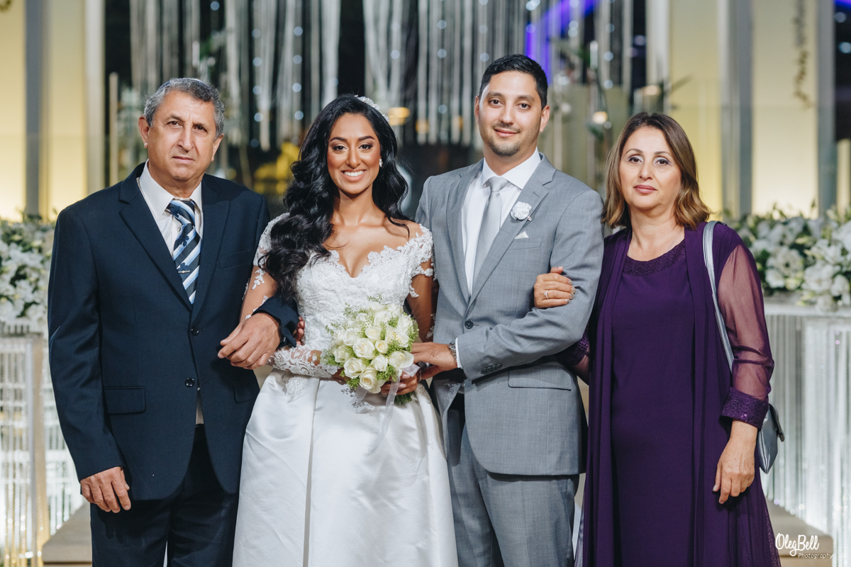 DIANA_AND_BARAK_WEDDING_PV_0252.jpg