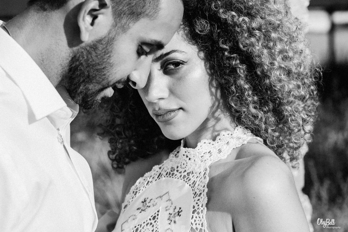 אסתי ואביתר | צילום טראש דה דרס 18