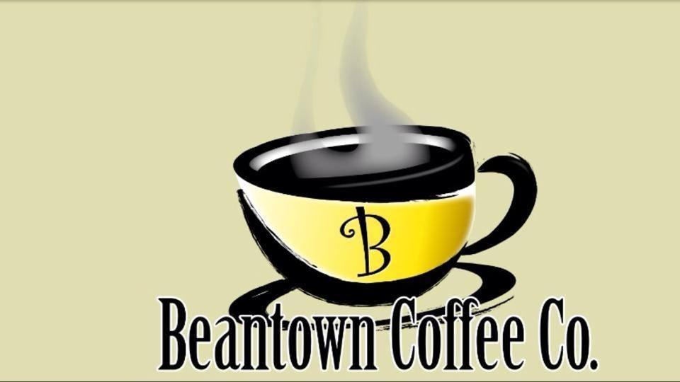 bean-town-coffee-logo-1.jpg