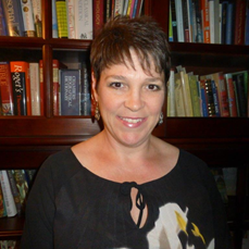 Lisa Miettinen
