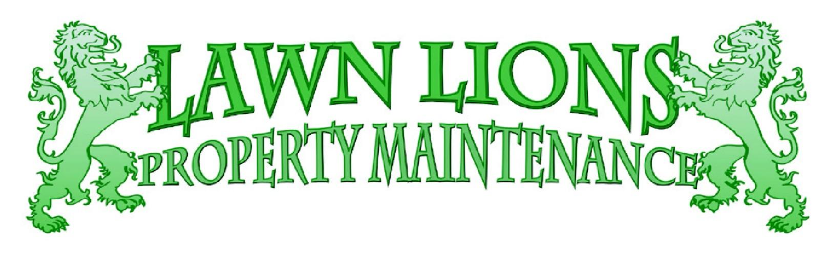 Lawn Lions.jpg