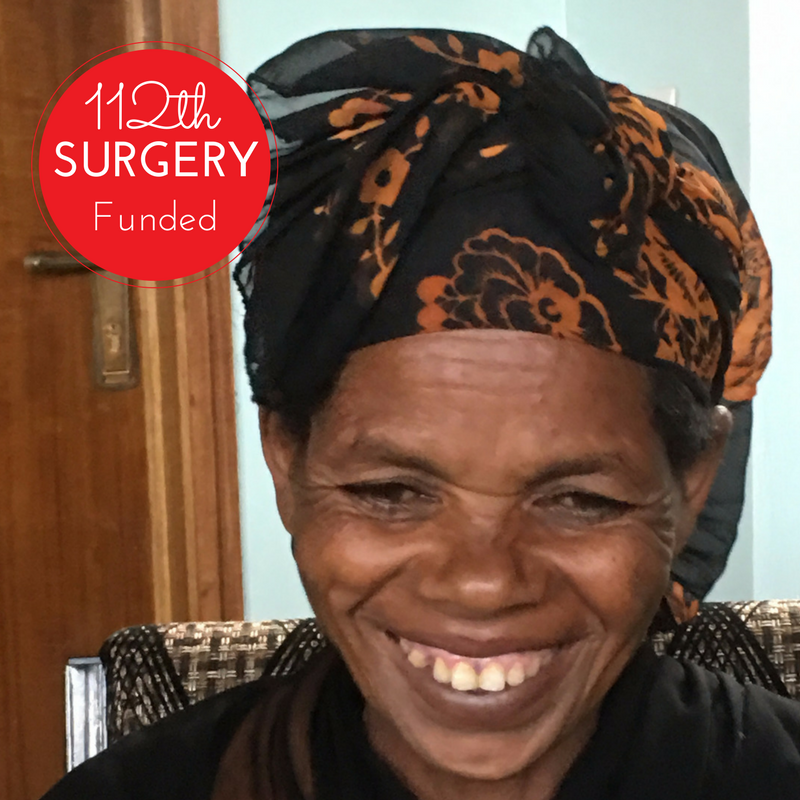 Surgery Funded (1).png