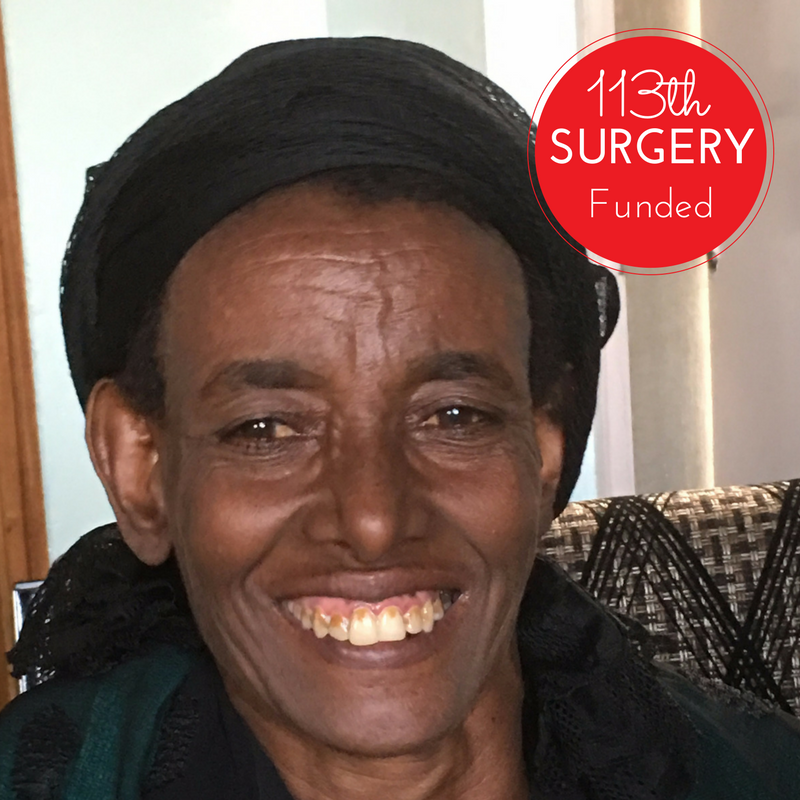 Surgery Funded (2).png