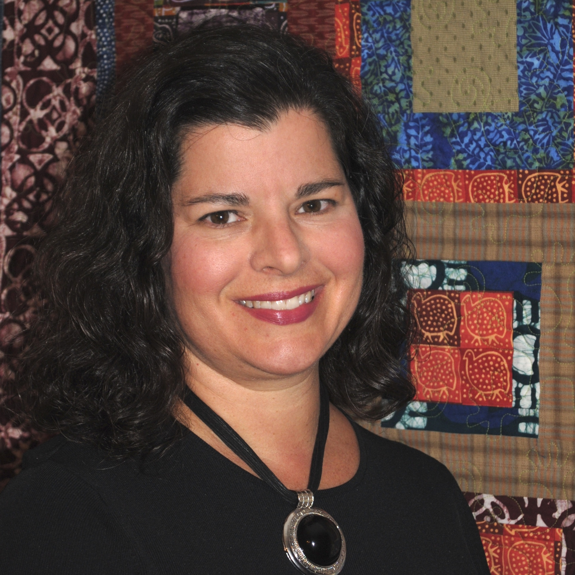 FOUNDER & CHAIR:  Shelley Green