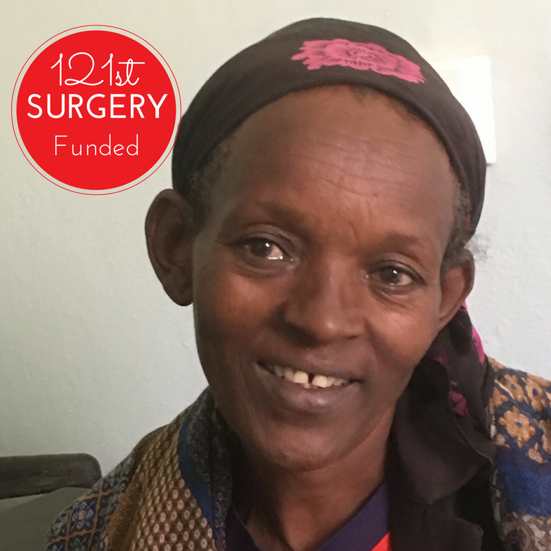 Surgery Funded (3).png