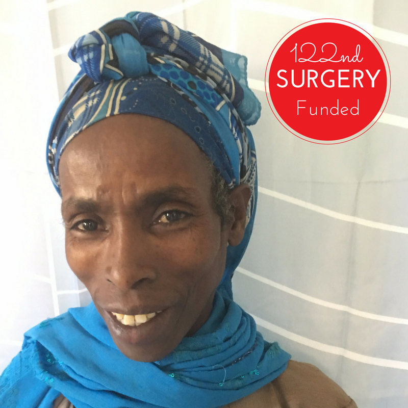 Surgery Funded (4).png