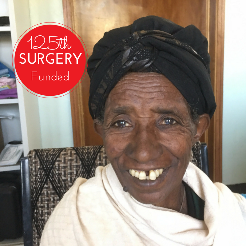 Surgery Funded (6).png