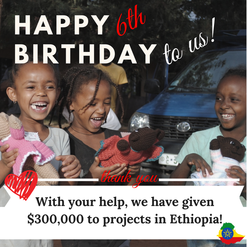 Happy 6th Birthday to Us!.png