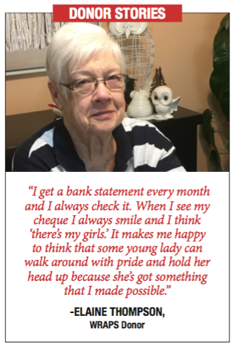 Donor Story - Elaine.png